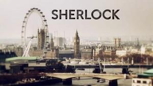 SherlockTitle