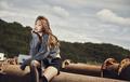"Song Ji Eun  ""Bobby Doll"" Teaser Images - secret-%EC%8B%9C%ED%81%AC%EB%A6%BF photo"