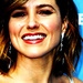 Sophia Icon - sophia-bush icon