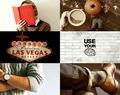 Spencer Reid » Aesthetic - criminal-minds fan art