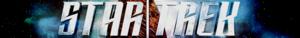 star, sterne Trek Discovery - Banner