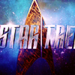 Star Trek Discovery Logo - star-trek icon