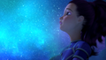 Starry Sky & Sal-Lee - barbie-movies wallpaper