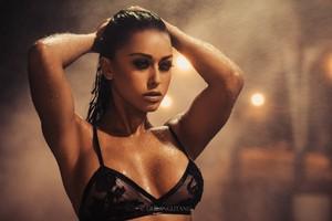 Stephanie Rao 014