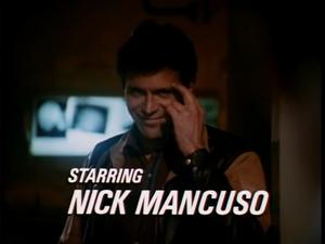 cá đuối, stingray starring Nick Mancuso opening picture still