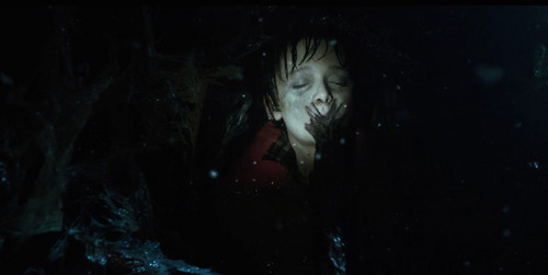 "Stranger Things Обои entitled Stranger Things ""The Upside Down"" (1x08) Picture"