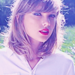 Style  - taylor-swift icon