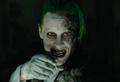 Suicide Squad Still - Joker