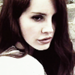 Summertime Sadness  - lana-del-rey icon