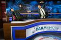 Super Exclusive: Daniel Radcliffe Joins 'The Daily Show' (Fb.com/DanielJacobRadcliffeFanClub) - daniel-radcliffe photo