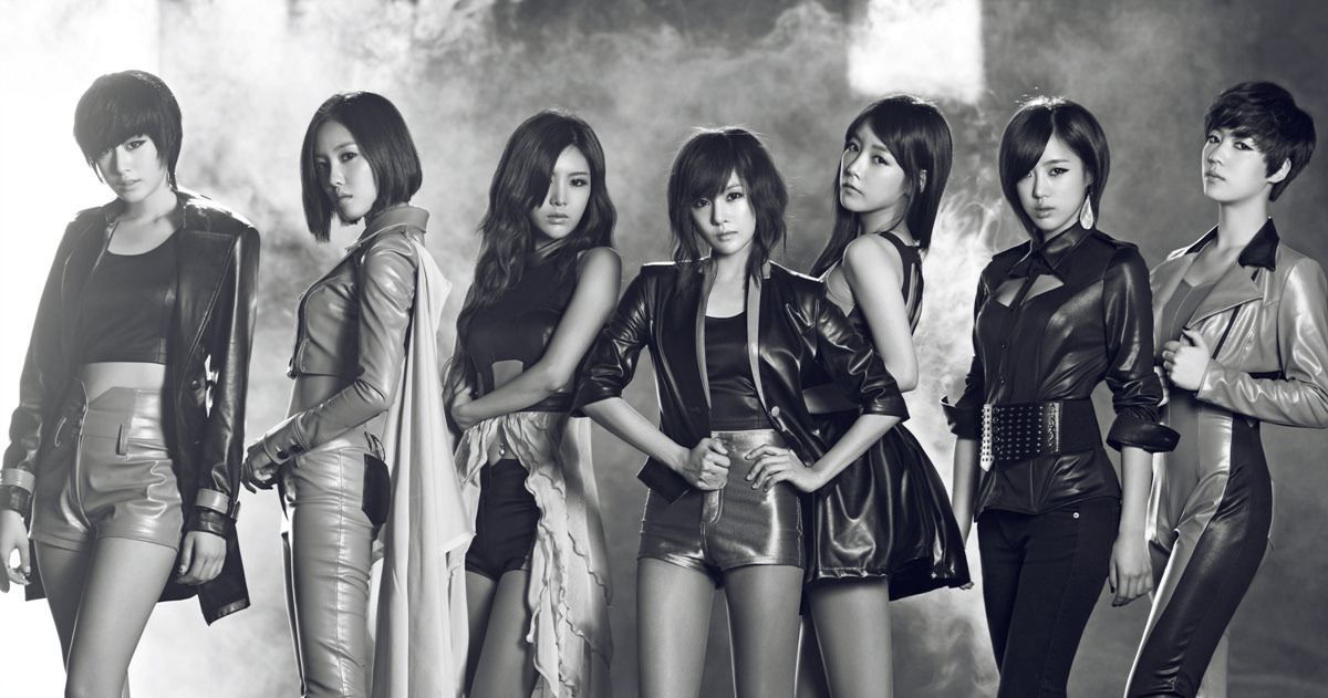 T ara town images t ara hd wallpaper and background photos 39803838 - T ara wallpaper hd ...