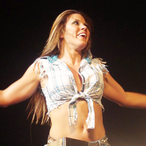 TNA 2011
