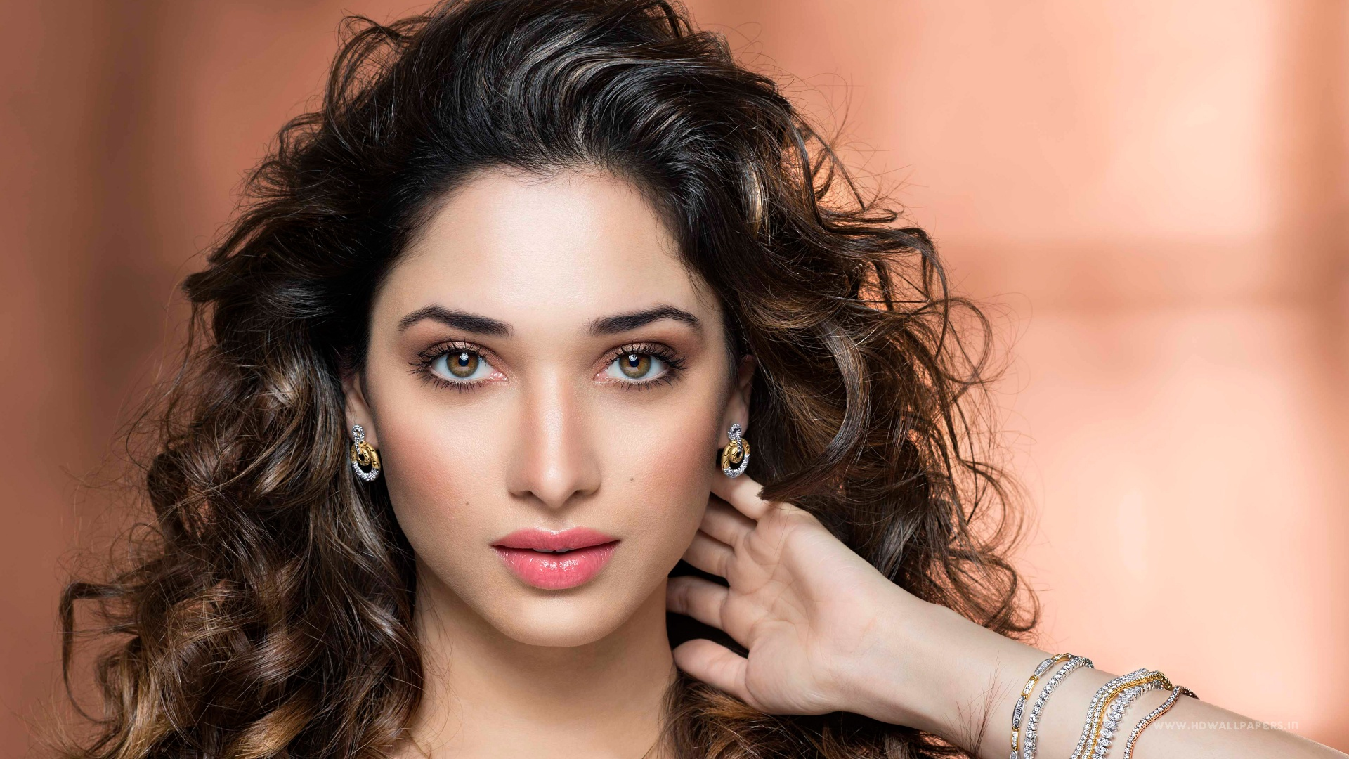 indian actresses images tamanna bhatia hd wallpaper and background