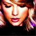 Taylor Icon - taylor-swift icon
