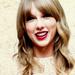 Taylor swift's beauty - taylor-swift icon