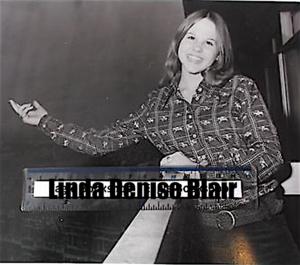 Teen Linda