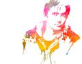 Tenth/David - the-tenth-doctor fan art