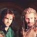 The Hobbit - the-hobbit icon