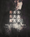 The Hunger Games - the-hunger-games fan art