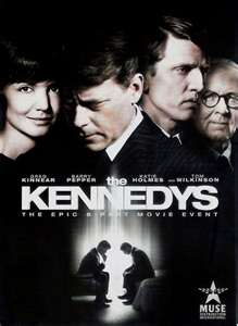 The Kennedys