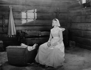 The Scarlet Letter (1927) Lillian Gish