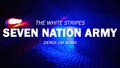 The White Stripes - ncis photo
