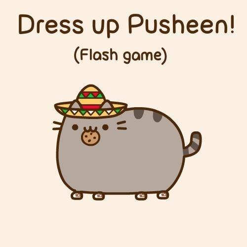 Miten Tehdä Pusheen Kissa: 9 Vaihetta Kuvia - wikiHow