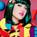 This is How We Do  - katy-perry icon