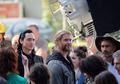Thor: Ragnarok - বাংট্যান বয়েজ