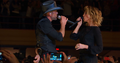 Tim McGraw - Fath hill