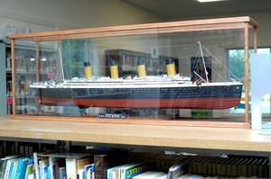 Titanic0425