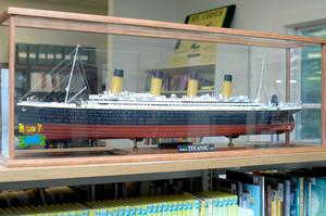Titanic0426