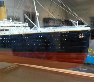 Titanic0428