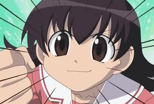 Tomo~chan