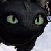 Toothless Flying - childhood-animated-movie-characters icon