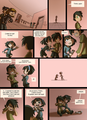 Total Drama Kids Comic Page 43 - total-drama-island fan art