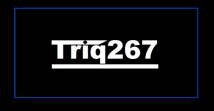 Triq267 2