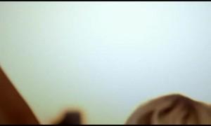 Turn It Up {Music Video}
