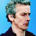 Twelfth Doctor - the-twelfth-doctor icon