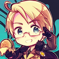 USA - hetalia photo