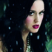 Unconditionally - katy-perry icon