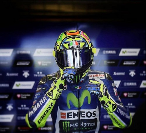 Valentino Rossi Images Vale HD Wallpaper And Background