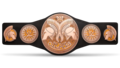 WWE Tag Team Championship - wwe-raw photo