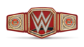 WWE Universal Championship - wwe-raw photo