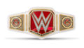 WWE Womens Championship - wwe-raw photo
