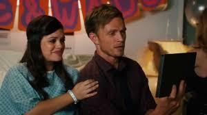Wade and Zoe 3