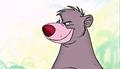Walt Disney Screencaps - Baloo - walt-disney-characters photo