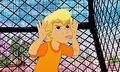 Walt Disney Screencaps - Cody - walt-disney-characters photo