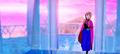 Walt Disney Screencaps - Princess Anna - walt-disney-characters photo