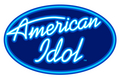 Watch American Idol Online - american-idol photo